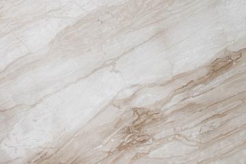 marmer granit indonesia